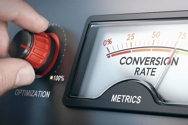 increased-conversions